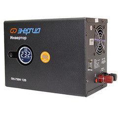 Источник бесперебойного питания Источник бесперебойного питания Энергия ПН-750Н 12В  450 VA