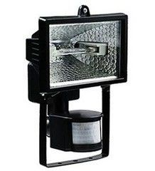 Прожектор Прожектор Startul ST8606-150