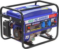 Генератор Генератор ECO PE-4000RS
