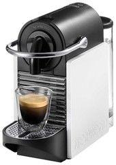 Кофеварка Кофеварка DeLonghi EN 126 Nespresso Pixie Clips