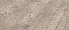 Ламинат Ламинат Kronotex Exquisit D 3241 Тик ностальгия бежевый
