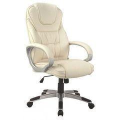Офисное кресло Офисное кресло Signal Q-031 (бежевый)
