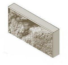 Кирпич Кирпич УДМСиБ бетонный облицовочный 1 ПБ39.19.5,6-П-КОЛ.F150 коричневый