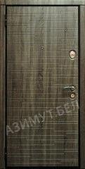Входная дверь Входная дверь Азимут Матрикс