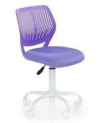 Детский стул Детский стул Halmar Bali 2 (фиолетовый)