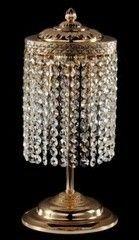 Настольный светильник Maytoni Diamant M583-WB2-G