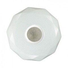 Настенно-потолочный светильник Sonex Prisa 2057/ML