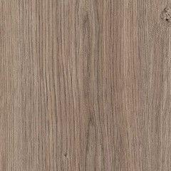 Ламинат Ламинат Kastamonu Floorpan Purple FP001 Дуб Королевский темный