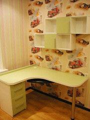 Письменный стол Novalux Пример 108