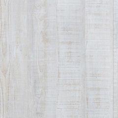 Виниловая плитка ПВХ Виниловая плитка ПВХ Tarkett Lounge Nordic [230345024]