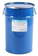 Bitumast Гидроизоляционная 52 л