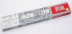 Monolith ЦЧ4 4 мм