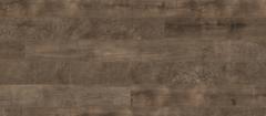 Ламинат Ламинат Kaindl Орех Фреско Рут K4383 159 мм