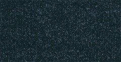 Ковровое покрытие Sintelon Global urb 66811