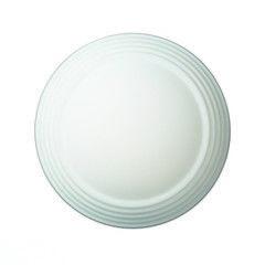 Настенно-потолочный светильник ST Luce Bagno SL506.502.02