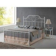 Кровать Кровать Signal Lima 160x200