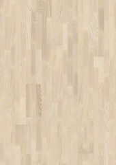 Паркет Паркет Upofloor Амбиент Ясень Nature White Oiled 3S