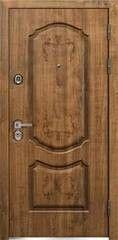 Входная дверь Входная дверь Torex Professor 4 02 PP РК-3NFDL