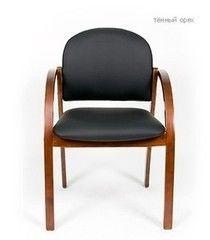 Офисное кресло Офисное кресло Chairman 659