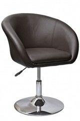 Барный стул Барный стул Sedia Moretti (черный)