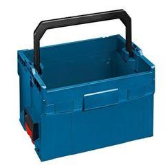 Bosch Ящик для инструментов Bosch LT-BOXX 272