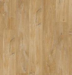 Виниловая плитка ПВХ Виниловая плитка ПВХ Quick-Step Balance Glue Plus BAGP40039 Дуб каньон натуральный