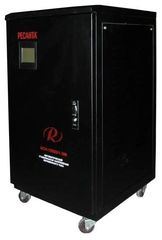 Стабилизатор напряжения Стабилизатор напряжения Ресанта ACH-15000/1-ЭМ (15 кВт)