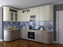 Кухня Кухня БелДрев Чарли