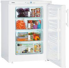 Холодильник Морозильные камеры Liebherr GP 1476 Premium