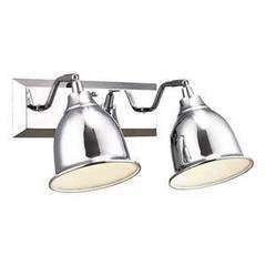 Настенно-потолочный светильник Arte Lamp Campana A9557AP-2CC