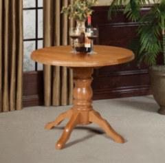 Обеденный стол Мебель-Класс Ольга