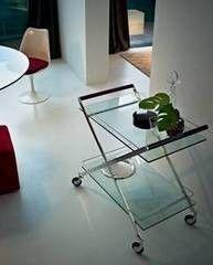 Сервировочный столик Сервировочный столик Valtera сервировочный столик из стекла
