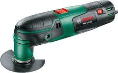 Bosch PMF 220 CE (0.603.102.021)
