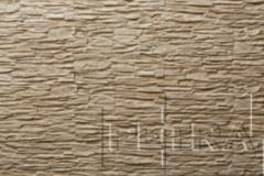 Искусственный камень Petra Сахара 04П1 (275х85х15)