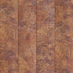 Ламинат Ламинат Krono Original Stone Design 8159 Педра Ларания
