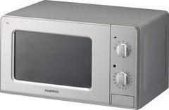 Микроволновая печь Микроволновая печь Daewoo KOR-7707S