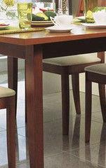 Обеденный стол Обеденный стол САВ-Лайн Tuscany