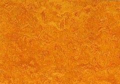 Линолеум Натуральный линолеум Forbo (Eurocol) Marmoleum Real 3125