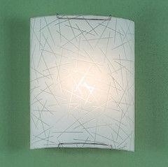 Настенный светильник Citilux Крона CL921061W