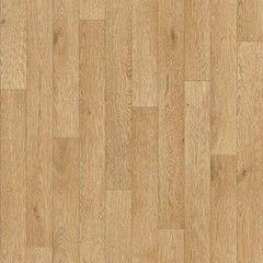 Линолеум Линолеум IDEAL Stream Pro Gold Oak 2459