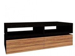 Подставка под телевизор Глазовская мебельная фабрика Hyper-1 ТВ