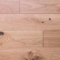 Паркет Паркет TarWood Country Oak Soft Sand 16х185х600-2400 (рустик)