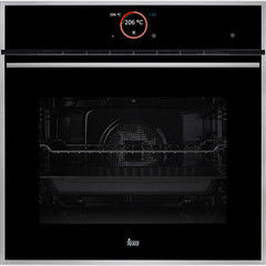 Духовой шкаф Духовой шкаф Teka iOVEN (41560160)