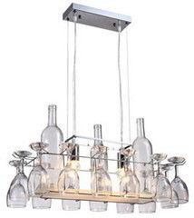 Светильник Светильник Arte Lamp Bancone A7043SP-2CC