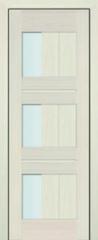 Межкомнатная дверь Межкомнатная дверь Profil Doors 35X (матовое стекло)