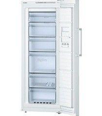 Холодильник Морозильные камеры Bosch GSN29VW20R