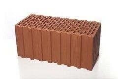 Блок строительный Braer Ceramic Thermo 14,3 NF