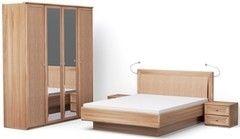 Спальня Dятьково LARGO LA3913.2