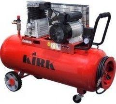 Компрессор Kirk K2065Z/100 (K-092190)
