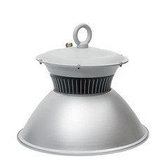 Промышленный светильник Промышленный светильник Kanlux EURO LED SMD-80-NW (22870)